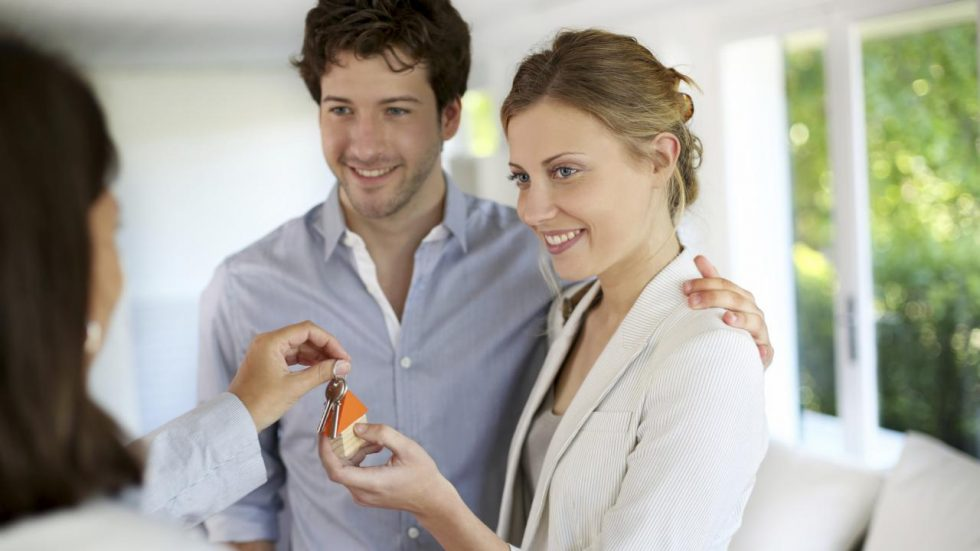 huis-kopen-sleuteloverdracht